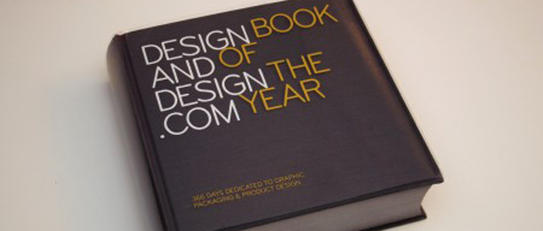 design-and-deisgner-publication
