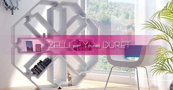 decodesign-zelli-younesduret