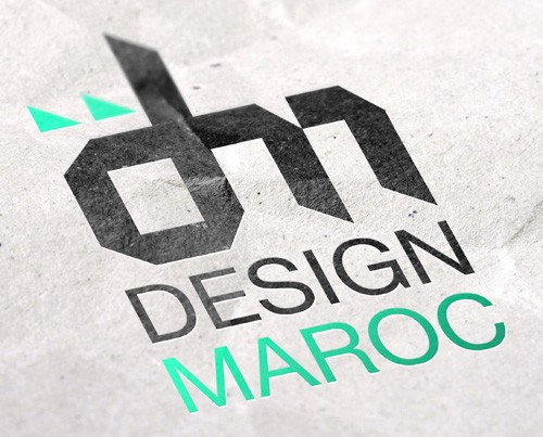 DesignMaroc_YounesDuret_featured2014