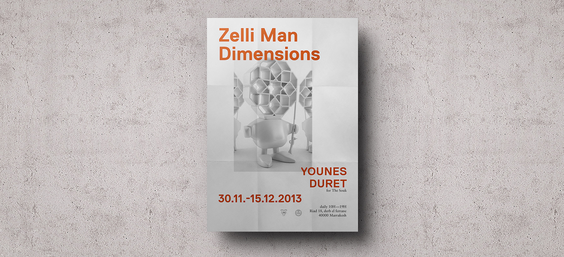 YounesDuret_ZelliMan_05_new