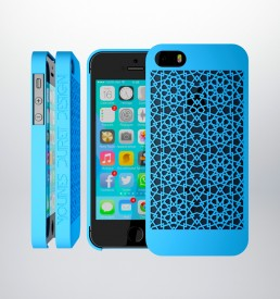 iPhone_bleucorail