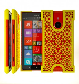Nokia_1520_arabic-Yellow_YounesDuret